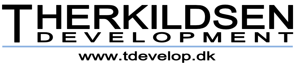 Therkildsen Development